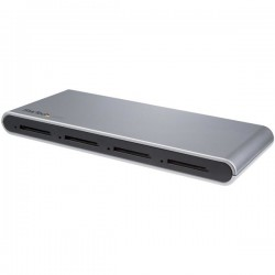 startech-com-lettore-schede-sd-usb-c-a-4-slot-usb-3-1-10gbps-4-uhs-ii-1.jpg