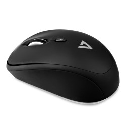 v7-mouse-ottico-mobile-wireless-nero-1.jpg