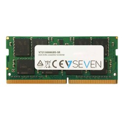 v7-8gb-ddr4-pc4-21300-2666mhz-1-2v-so-dimm-modulo-di-memoria-per-laptop-v7213008gbs-sr-1.jpg