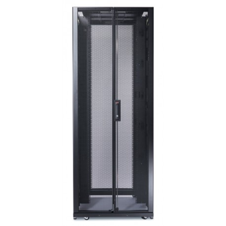 apc-netshelter-sx-42u-750mm-wide-x-1200mm-deep-enclosure-rack-1363-64-kg-nero-1.jpg