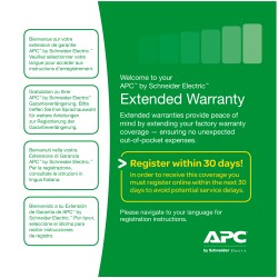 apc-service-pack-3-year-extended-warranty-1.jpg