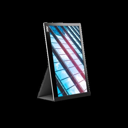 HP Cartuccia Toner originale nero ad alta capacità LaserJet