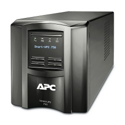 apc-by-schneider-electric-smt750ic-750va-uninterruptible-power-supply-black-gruppo-di-continuita-ups-6-presa-e-ac-a-linea-i-1.jp