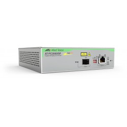allied-telesis-at-pc2000-sp-60-convertitore-multimediale-di-rete-1000-mbit-s-850-nm-grigio-1.jpg