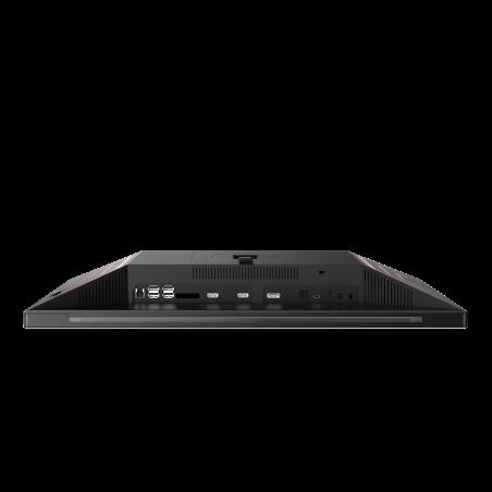 HP 304XL 7ml 300pagine Ciano, Giallo cartuccia d'inchiostro