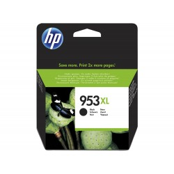 hp-953xl-black-original-ink-cartridge-42-5ml-2000pagine-nero-1.jpg