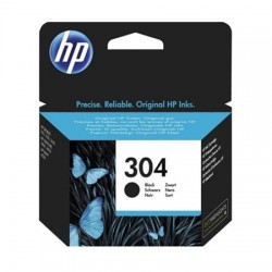 hp-304-black-original-standard-capacity-ink-cartridge-4ml-12-1.jpg