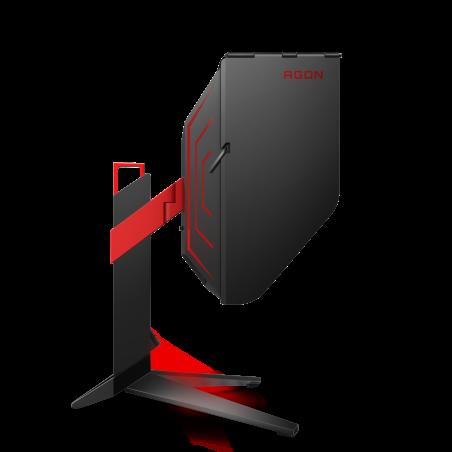HP 304 Black Original Standard Capacity Ink Cartridge 4ml 12
