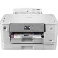 brother-hl-j6000dw-stampante-a-getto-d-inchiostro-colore-1200-x-4800-dpi-a3-wi-fi-1.jpg
