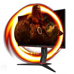 hp-cartuccia-inchiostro-originale-nero-304-1.jpg
