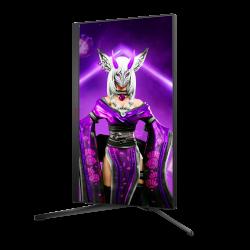 hp-903xl-black-ink-cartridge-825pagine-nero-cartuccia-d-inch-1.jpg