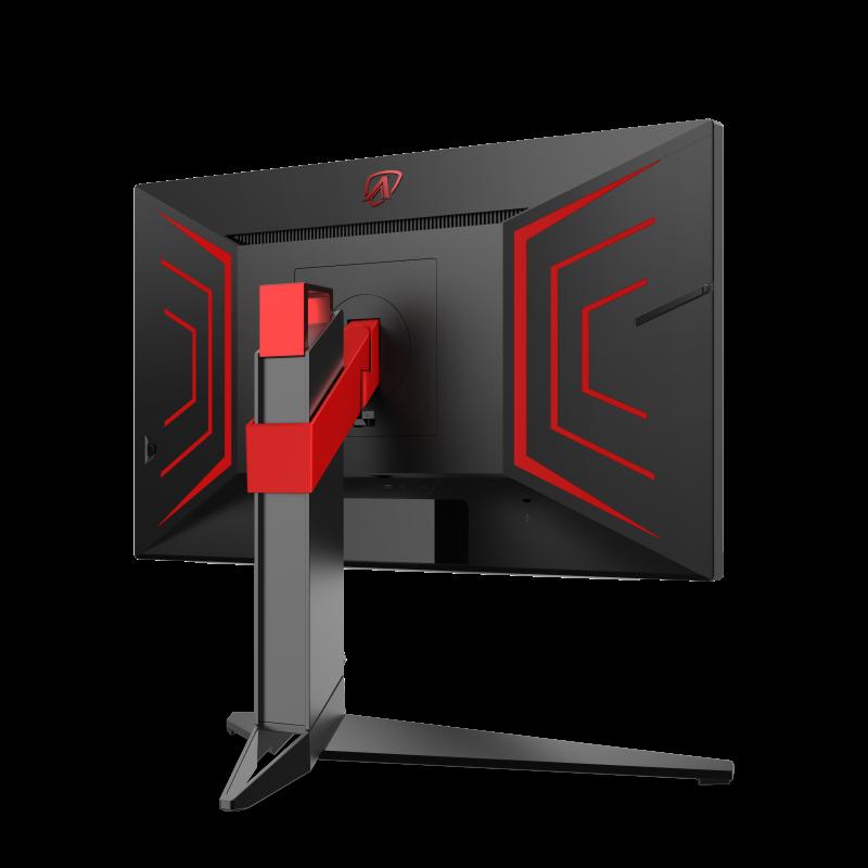 hp-903-315pagine-ciano-cartuccia-d-inchiostro-1.jpg