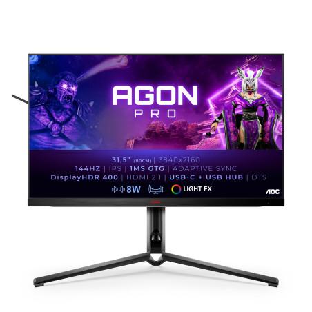 HP 903 300pagine Nero cartuccia d'inchiostro