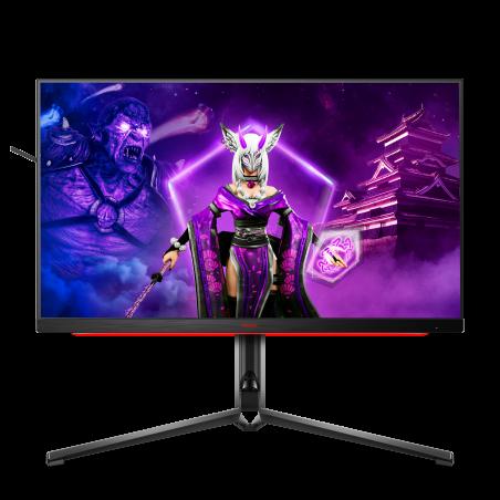 HP 903 Yellow Ink Cartridge 315pagine Giallo cartuccia d'inc