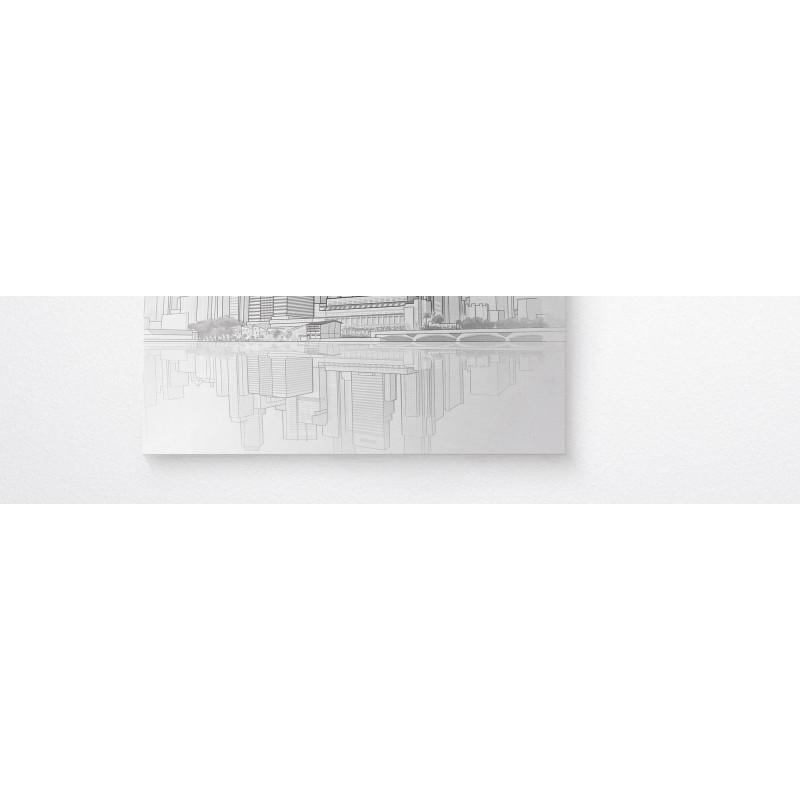 hp-903xl-825pagine-giallo-cartuccia-d-inchiostro-1.jpg