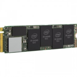intel-consumer-ssd-660p-drives-allo-stato-solido-m-2-512-gb-pci-express-3-3d2-qlc-nvme-1.jpg