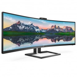 philips-brilliance-display-lcd-curvo-in-32-9-superwide-499p9h-00-1.jpg