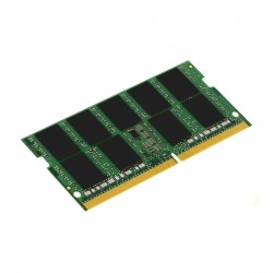 kingston-technology-kcp426ss8-8-memoria-8-gb-ddr4-2666-mhz-1.jpg