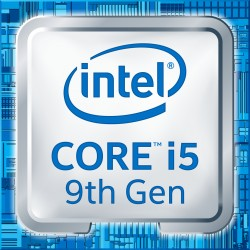 intel-core-i5-9600k-processore-3-7-ghz-scatola-9-mb-cache-intelligente-1.jpg