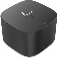 hp-thunderbolt-dock-230w-g2-3-nero-1.jpg