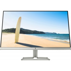 hp-27fw-led-display-68-6-cm-27-full-hd-argento-1.jpg