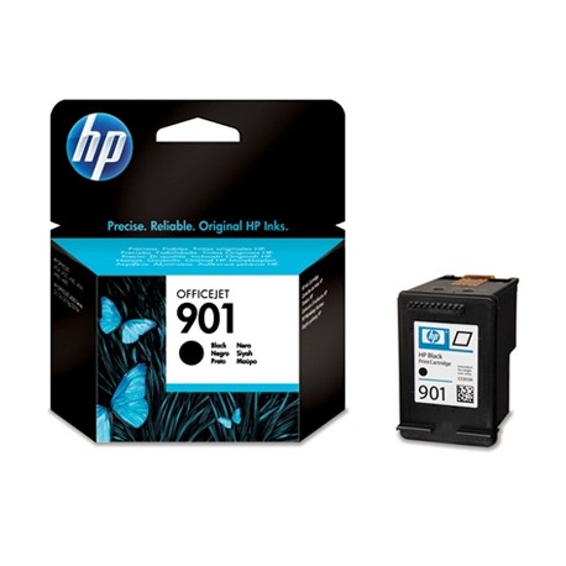hp-901-black-officejet-ink-cartridge-nero-cartuccia-d-inchio-1.jpg