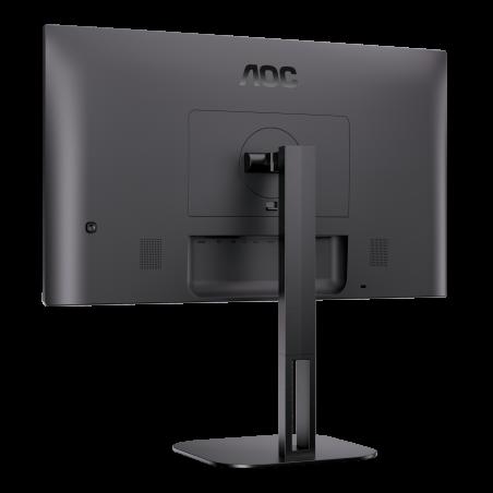 HP 901 Black Officejet Ink Cartridge Nero cartuccia d'inchio