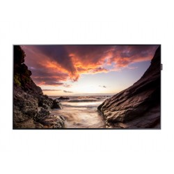 samsung-lh43phfpmgc-visualizzatore-di-messaggi-109-2-cm-43-led-full-hd-digital-signage-flat-panel-black-wi-fi-1.jpg