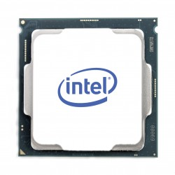 intel-core-i5-9600kf-processore-3-7-ghz-scatola-9-mb-cache-intelligente-1.jpg