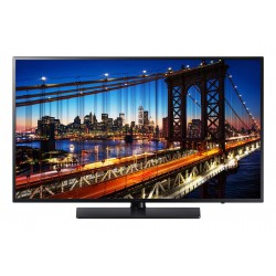 samsung-hg32ef690db-tv-hospitality-81-3-cm-32-full-hd-titanio-smart-20-w-a-1.jpg