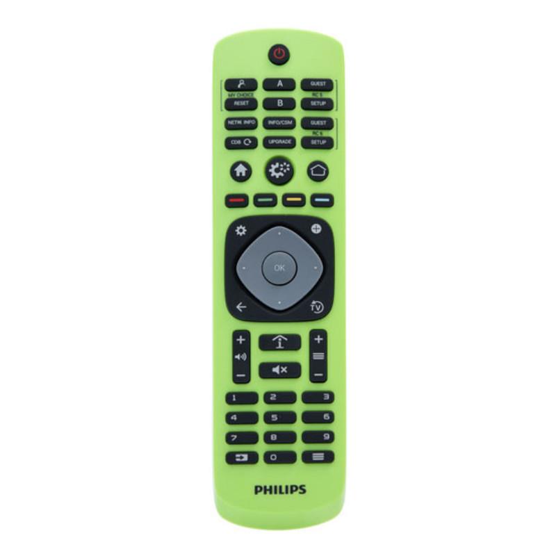 hp-301-tri-color-ink-cartridge-ciano-1.jpg