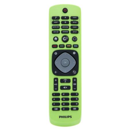 HP 301 Tri-color Ink Cartridge Ciano