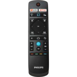 hp-c8842a-nero-cartuccia-d-inchiostro-1.jpg