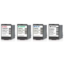 hp-q2299a-nero-blu-verde-rosso-cartuccia-d-inchiostro-1.jpg