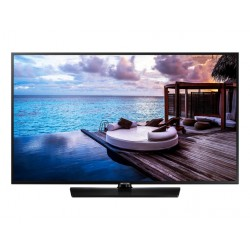 samsung-hj690u-109-2-cm-43-4k-ultra-hd-smart-tv-wi-fi-nero-1.jpg