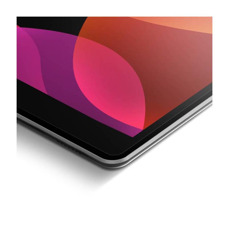 hp-950xl-nero-cartuccia-d-inchiostro-1.jpg