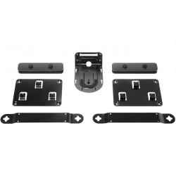 logitech-rally-mounting-kit-table-mount-nero-1.jpg