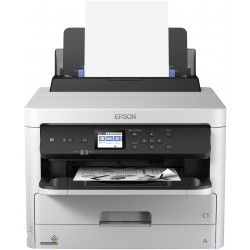epson-workforce-pro-wf-m5299dw-1.jpg