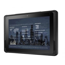 advantech-aim-68-tablet-64-gb-4g-nero-1.jpg