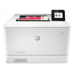 hp-color-laserjet-pro-m454dw-colore-600-x-dpi-a4-wi-fi-1.jpg