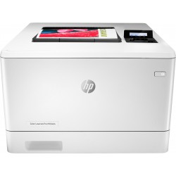 hp-color-laserjet-pro-m454dn-colore-600-x-dpi-a4-1.jpg