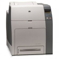 hp-color-laserjet-cp4005n-colore-600-x-dpi-a4-1.jpg