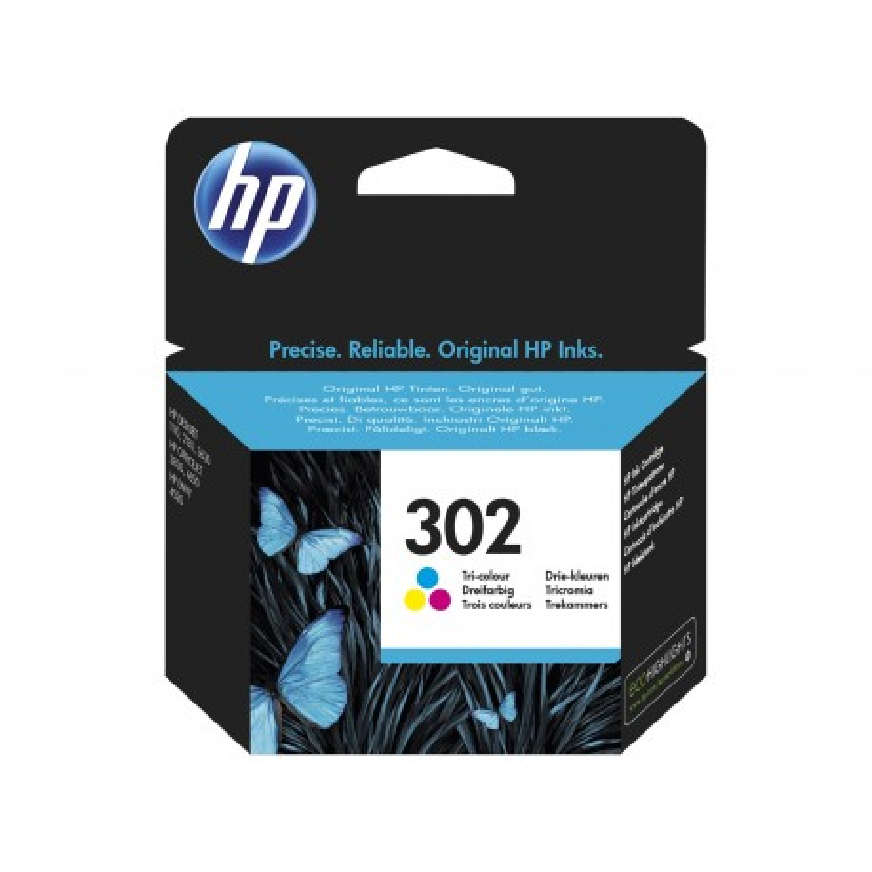 hp-302-tri-color-original-ink-cartridge-4ml-165pagine-ciano-1.jpg