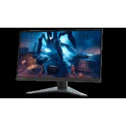 intel-expi9301ctblk-1000mbit-s-scheda-di-rete-e-adattatore-1.jpg