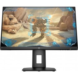 hp-24x-monitor-piatto-per-pc-60-5-cm-23-8-1920-x-1080-pixel-full-hd-lcd-nero-1.jpg