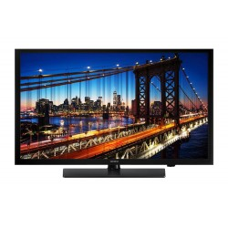 samsung-hg49ee590hk-tv-hospitality-124-5-cm-49-full-hd-nero-smart-20-w-a-1.jpg
