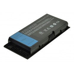 2-power-cbi3356a-ricambio-per-notebook-batteria-1.jpg