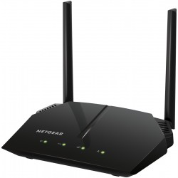 netgear-r6120-router-wireless-dual-band-2-4-ghz-5-ghz-fast-ethernet-nero-1.jpg