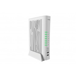 d-link-ac2200-router-wireless-dual-band-2-4-ghz-5-ghz-gigabit-ethernet-bianco-1.jpg