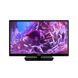 philips-studio-24hfl2889p-12-tv-hospitality-61-cm-24-hd-220-cd-m-nero-5-w-a-1.jpg